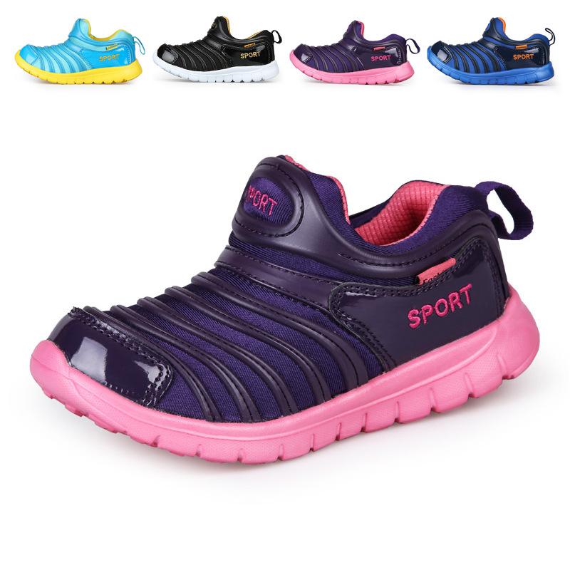 fashion sport shoes mesh cloth material summer
