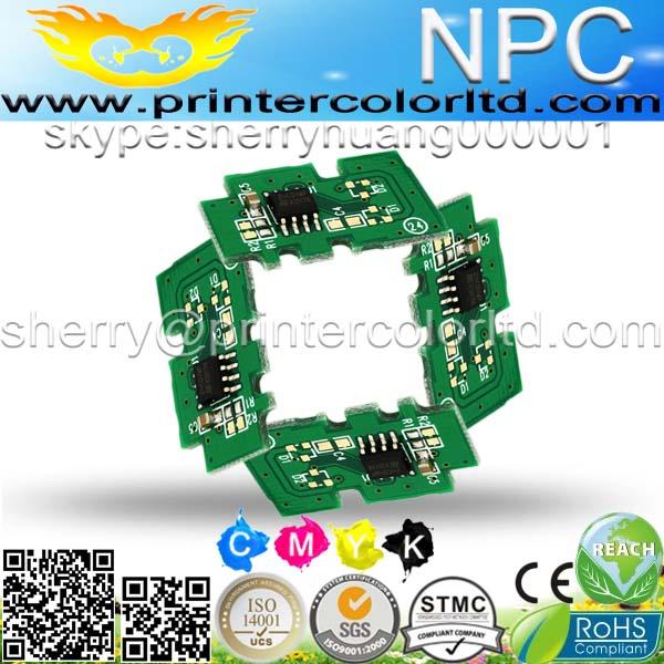 chip for Fuji-Xerox FujiXerox workcentre-3025 V BI workcenter3025 DNI P-3025DNI P 3020V workcenter3020V BI WC3020-V color reset