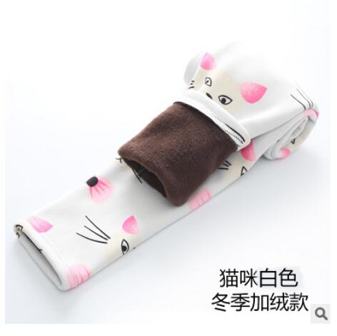 Брюки и штаны из Китая