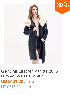Leather-Fur-Parkas---Shop-Cheap-Leather-Fur-Parkas-from-China-Leather-Fur-Parkas-Suppliers-at-Sibco-love-on-Aliexpress.com_03-02