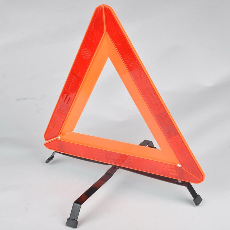 [해외]삼각형 프로모션 자동차 스타일링 상위 판매 액세서리 삼각형..