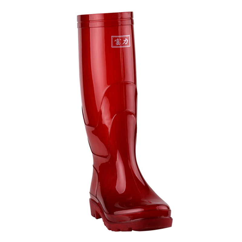 39 44 series size mid calf boots waterproof rain boot men for Waterproof fishing boots