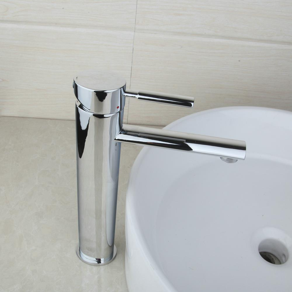 popular designer bathroom faucets buy cheap designer bathroom faucets