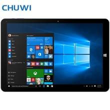CHUWI Hi12 12″ inch INTEL Quad Core Windows 10 Android 5.1 Dual OS 4GB/64GB Tablet PC