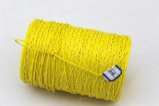 Free Shipping 1000m 950lb uhmwpe braid kitesurfing line 2.1mm 16 strands super power