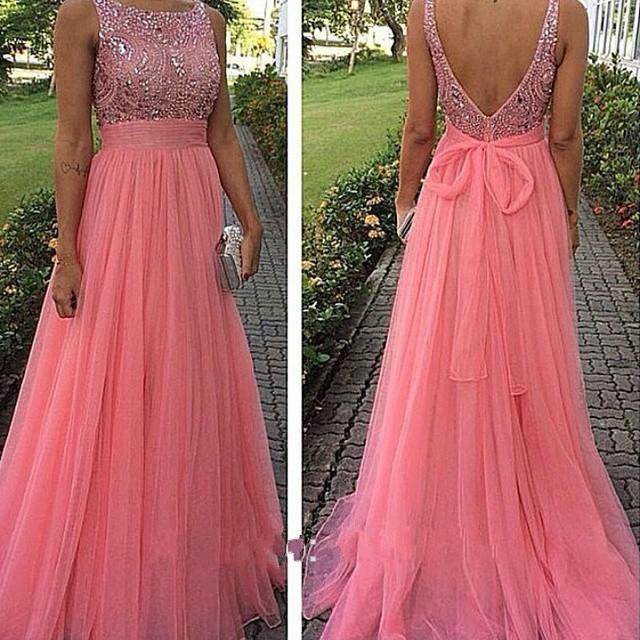 Prom Dresses 2016 Wichita Ks - Formal Dresses