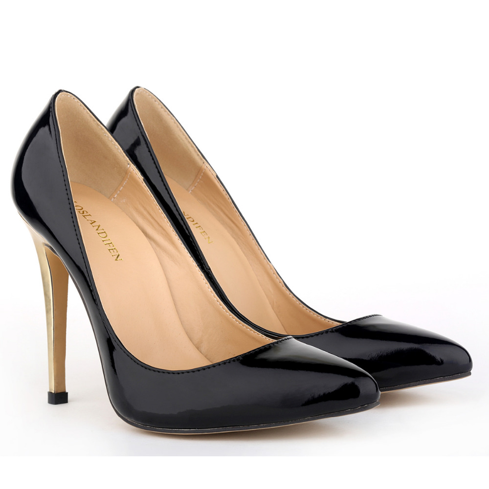 High Heel Shoe Sites