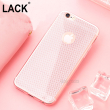 SE Newest Ultra Thin Bling TPU Soft Mobile Phone Case For Apple iPhone 5 5S SE 6 6s plus 5 5S SE protective back Cover