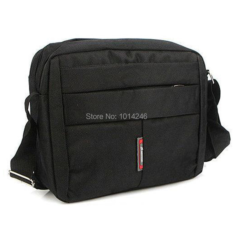 2015 oxford bags small men shoulder bag High quality Oxford menbags casual messenger bags men travel