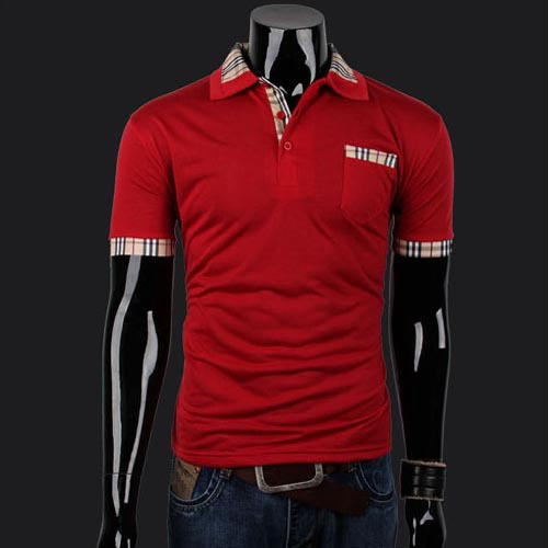 Online get cheap security polo shirt for Cheap branded polo shirts