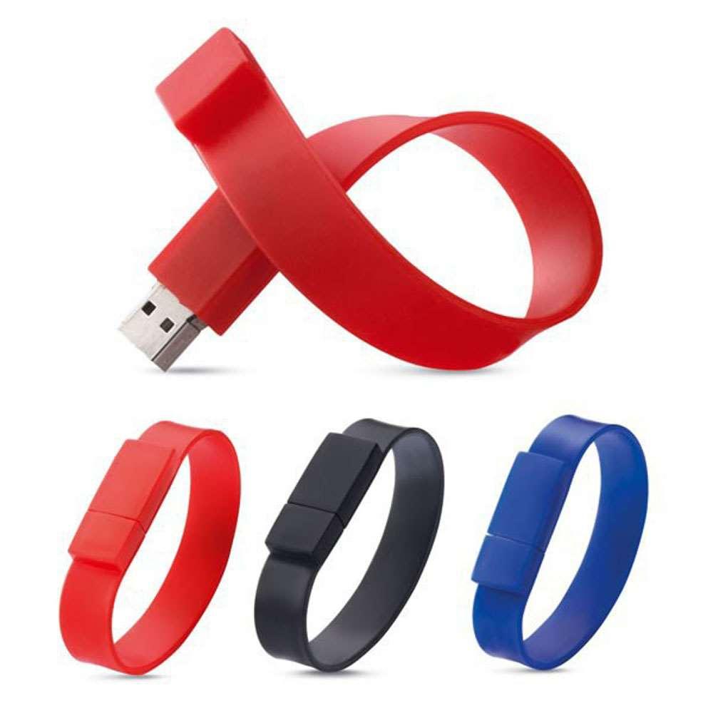 Fashion Silicone Bracelet Men Unisex Wrist Band 32gb 8gb 4gb USB Flash Drive Pen Drive 64gb 16gb USB 2.0 Stick U Disk Pendrive(China (Mainland))