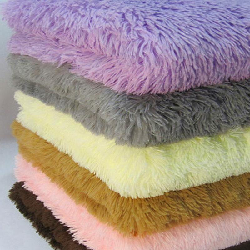 1500*2000mm / 4.5cm thicken carpet mat / floor carpet / area carpet / slip-resistant bath mat kids rug for living room a0210