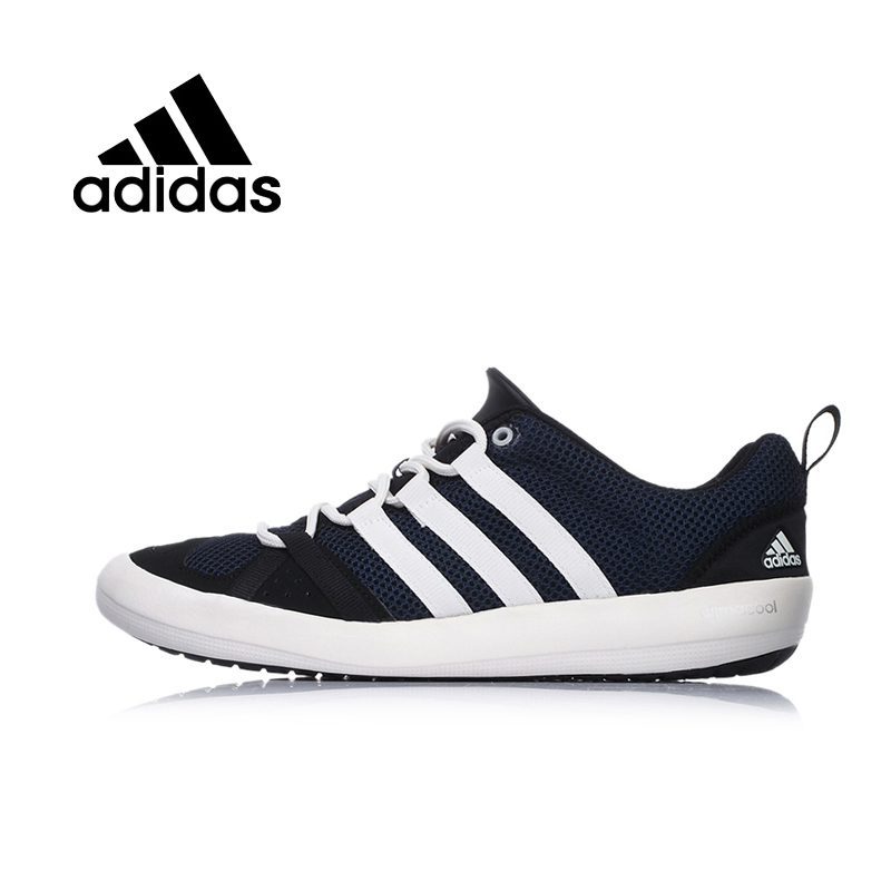 100% original New 2015 Adidas mens Walking Shoes B26629 Outdoor sports sneakers Unisex free shipping <br><br>Aliexpress