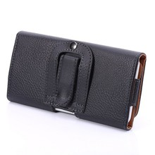 Buy Black Holster Leather Phone Case Belt Clip Samsung Galaxy J2 Prime s6 s7 edge s8 C5 Pro A5 A7 A3 j5 j7 j3 j1 2016 2017 for $5.59 in AliExpress store