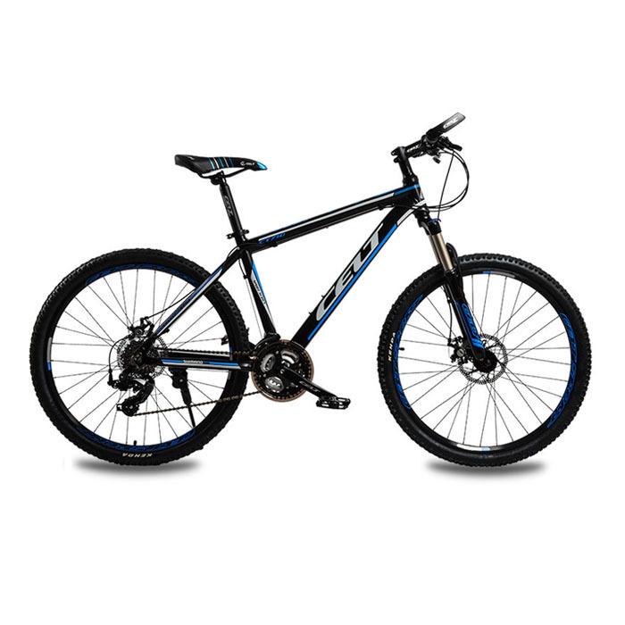 Запчасти для велосипедов Other 26 24 2015 IQ0003 запчасти для велосипедов 24