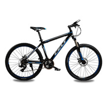 HOT 26 Inch 24 Speed Disc Brakes Mountain Bike 2015 High Quality Road Bicycle bicicletas mountainbike IQ0003