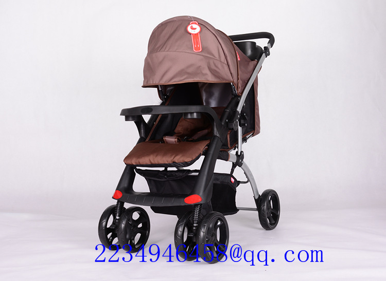 Discount Double Strollers Strollers 2017