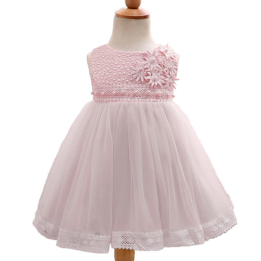 line Buy Wholesale 0 3 month baby dresses from China 0 3