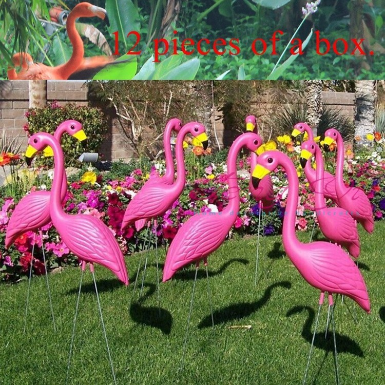 Online buy wholesale lawn ornaments from china lawn for Accessoire decoration