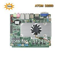 onboard Atom N2800 cpu 3.5