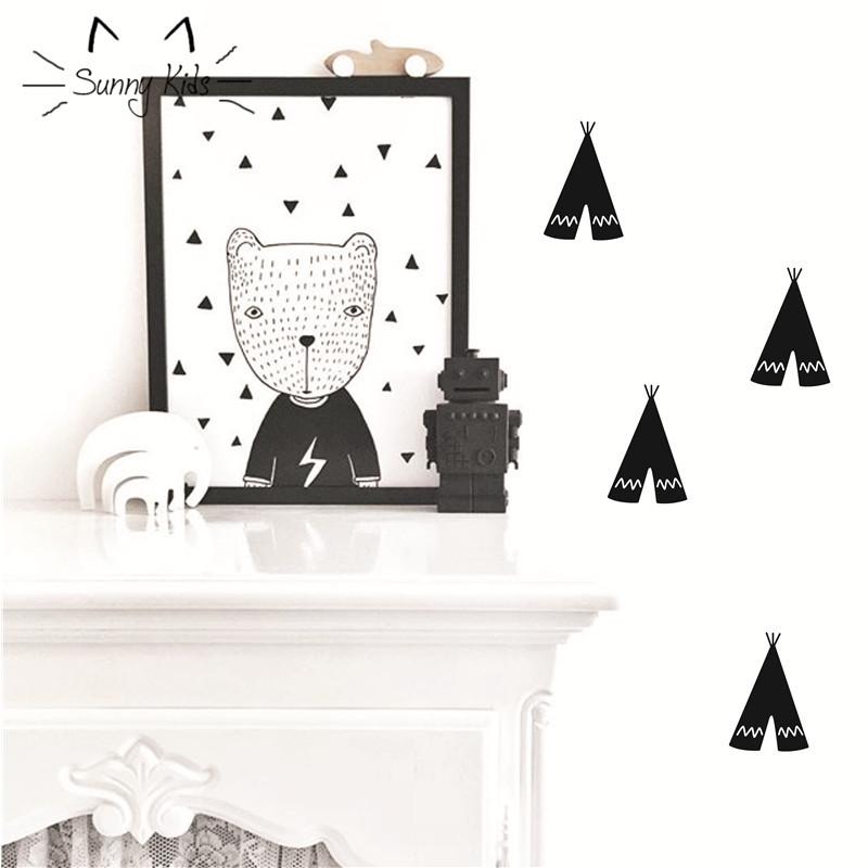 Acquista all 39 ingrosso online camera da letto in stile for Cianografie del letto della principessa
