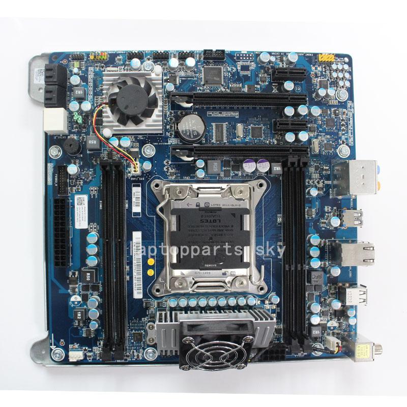 Popular Alienware Aurora-Buy Cheap Alienware Aurora lots from China Alienware Aurora suppliers