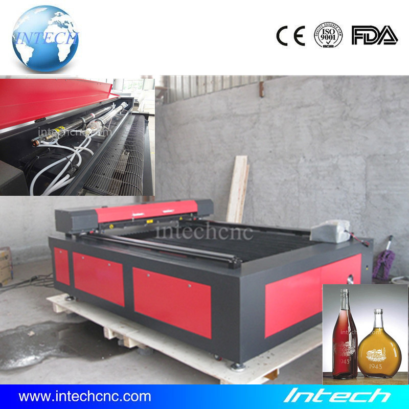 table top laser cutting machine