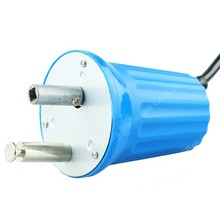 Cyprus grill motor 110V-220v bbq motor for salle  free shipping barbecue motor(China (Mainland))