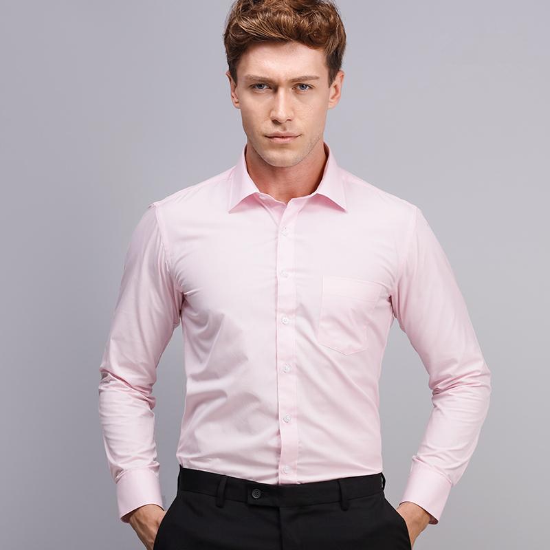 popular men 39 s pink dress shoes buy cheap men 39 s pink dress