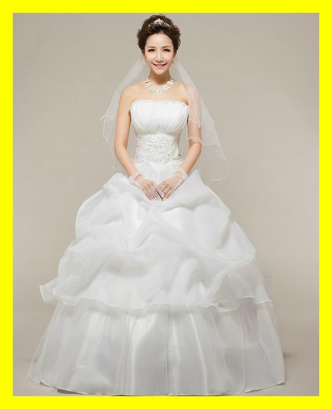 Fitted wedding dresses yellow sheath chinese ankle length for Yellow wedding dresses for sale