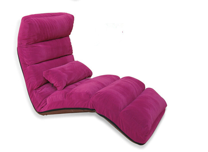 Fantastic Chaise Lounge Chair Living Room Crest - Living Room ...
