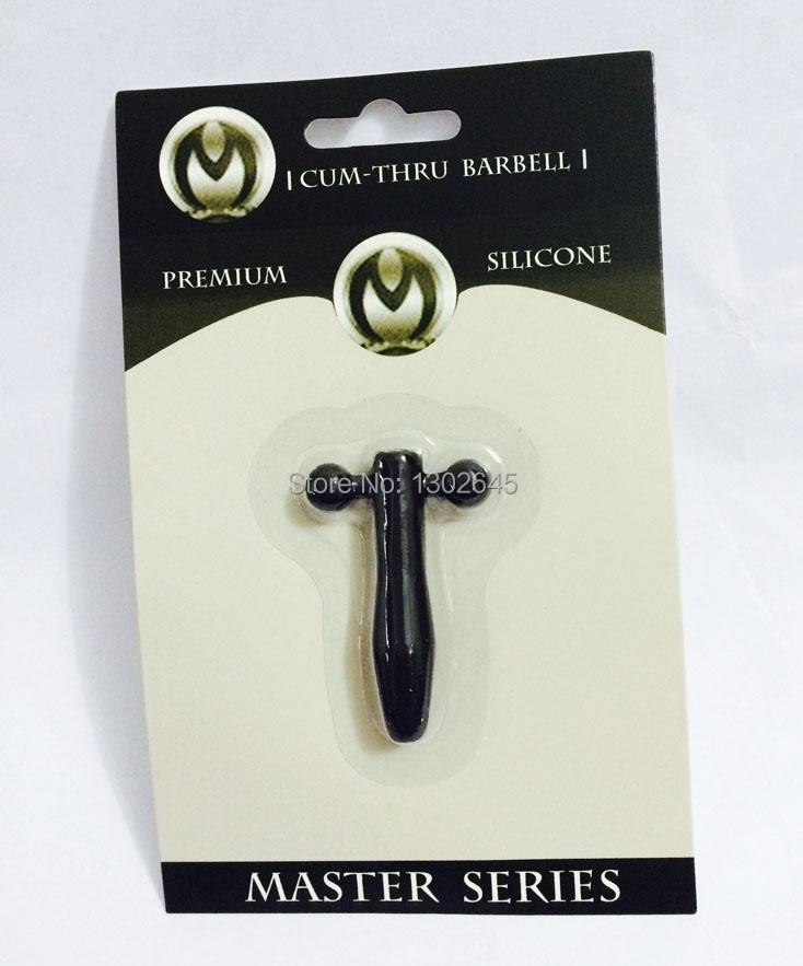 Новое поступление начинающих уретры катетеры силиконовые секс игрушки для мужчины пениса зажигания расширитель целомудрие устройство