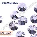 Mine Silver