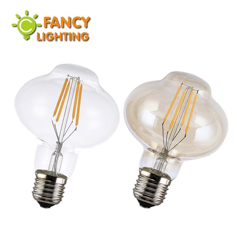 Strip Lighting Incandescent Bulb Bbw Trenton Nj