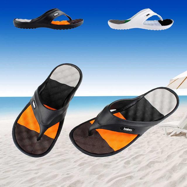 Idana обувь страна производитель