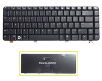 New laptop US Keyboard For HP 510 530 Keyboard