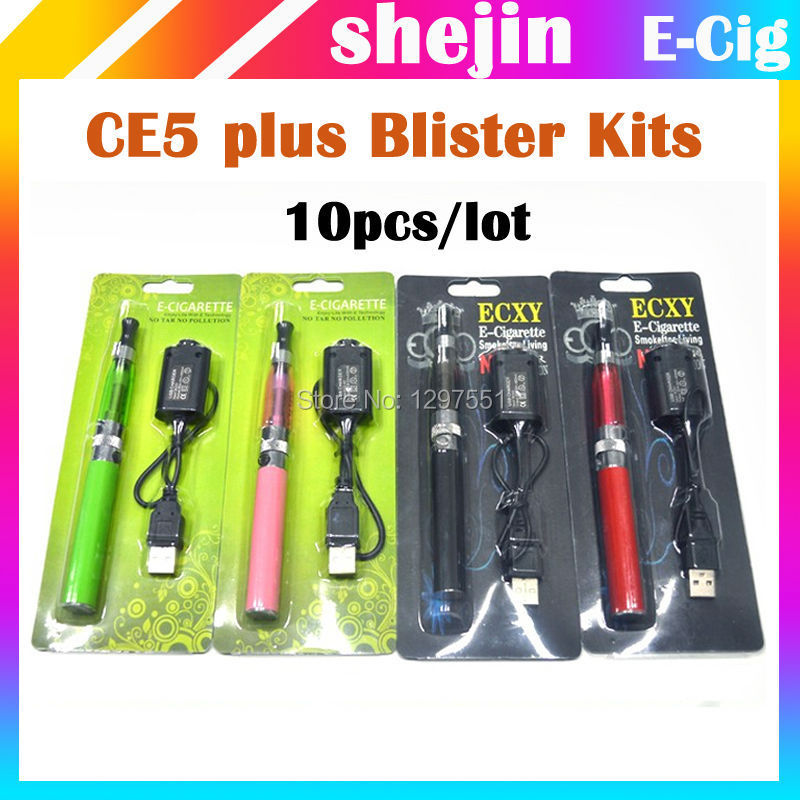 10pcs/lot e CE5 CE5 t CE5 + Ego CE5 plus