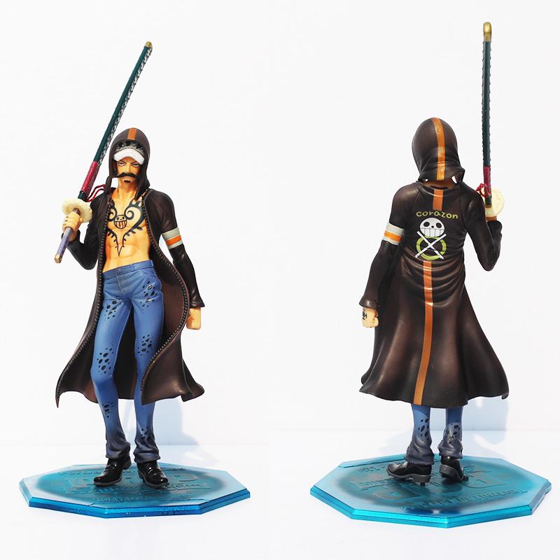 One piece Figurines et produits dérivés Kimly collectors/Mangas personnages :