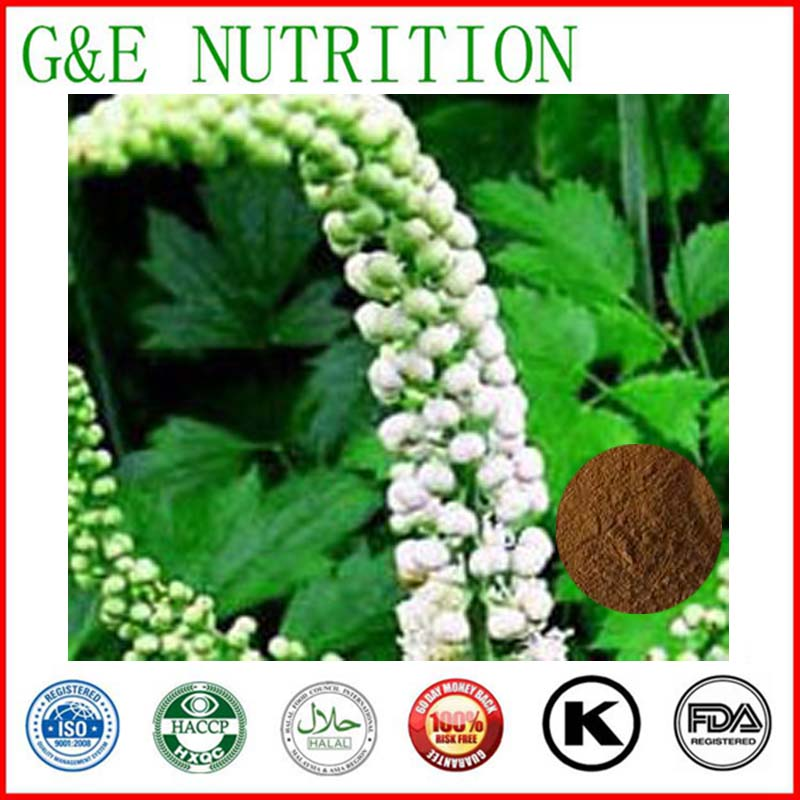High Quality blackcohosh Extract with lower price 700g<br><br>Aliexpress