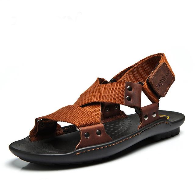 Zapatos hombre verano baratos - Zapatos de seguridad baratos ...