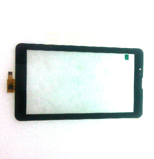 "New 7"" inch IPPO K7 Pro 7 IPS Android 4.1 Tablet touch screen Touch panel Digitizer Glass Sensor Replacement Free Shipping(China (Mainland))"