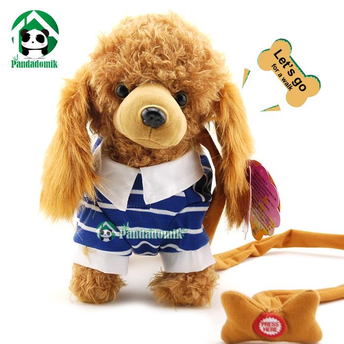 детское-электронное-домашнее-животное-pandadomik-brinquedos-0235007