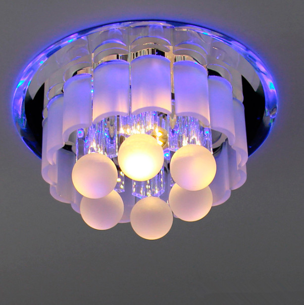 Luxury Modern design light chandelier free shipping best selling round chandeliers lights<br><br>Aliexpress