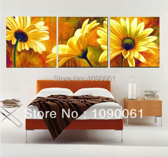 moderne wandbilder für wohnzimmer ~ home design inspiration und