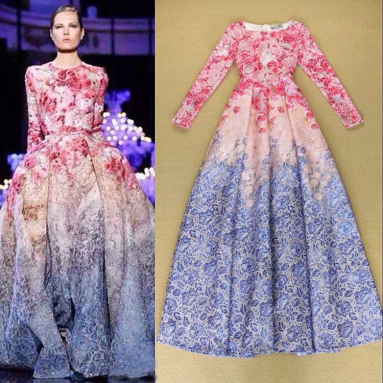 Женское платье Dress new brand 2015 women dress женское платье summer dress 2015cute o women dress