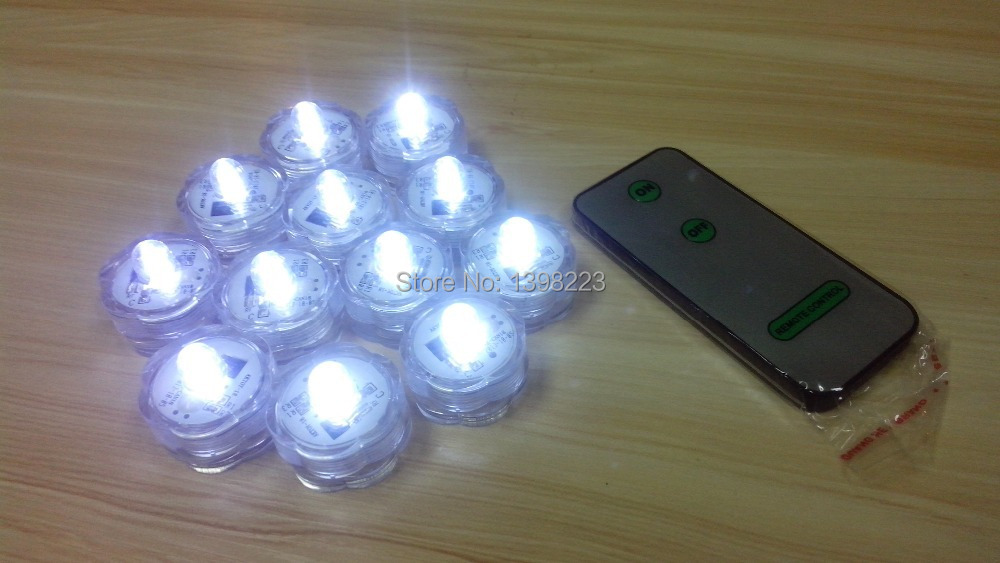 Mini led lights for crafts the image for Led craft christmas lights
