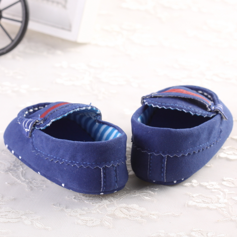 First Walker Baby Shoes Toddler Shoes Solid Soft Comfortable Ease Easy to match clothes Never out of day(China (Mainland))