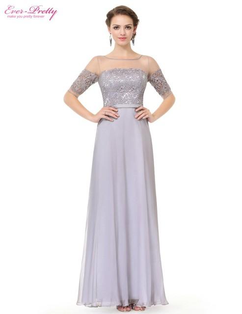 Новое поступление выпускного вечера платья бесплатная доставка 2015 элегантный половина ...