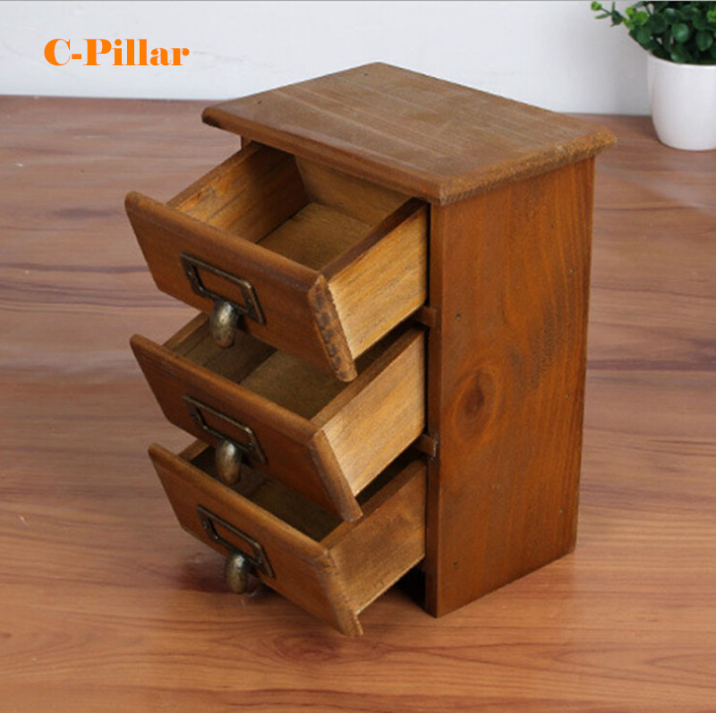 Small Storage Cabinets Promotion Shop For Promotional
