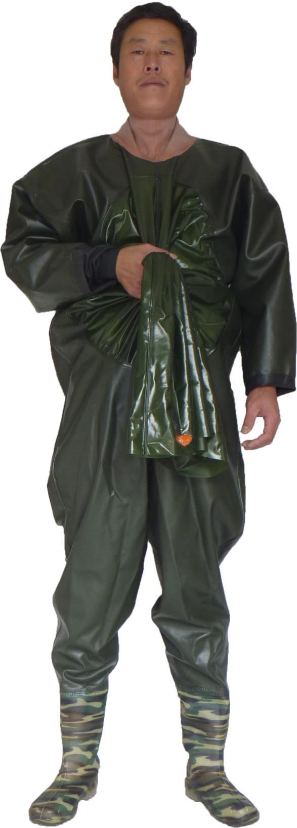 Одежда для рыбалки XL, xXL, xxXL, XXXXL бот для рыбалки archeage